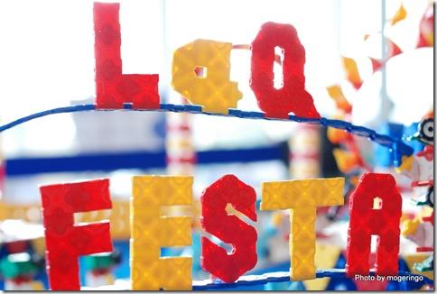 Laq Festa